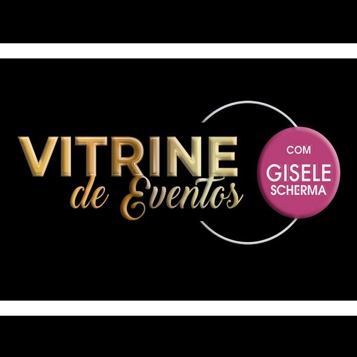 logo_vitrine